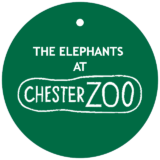 Chester Zoo Sponsorship - Woofits Doggy Day Care
