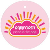 Rainfords Picnic in the Park - Woofits Doggy Day Care