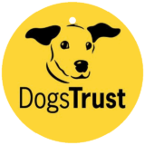 The Dogs Trust - Woofits Doggy Day Care